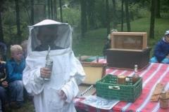 130_Bienenstanderk.10