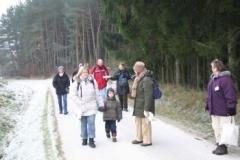 113_Winterwanderung1